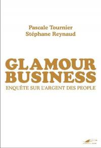 Glamour business