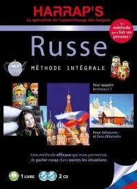 Russe, méthode intégrale