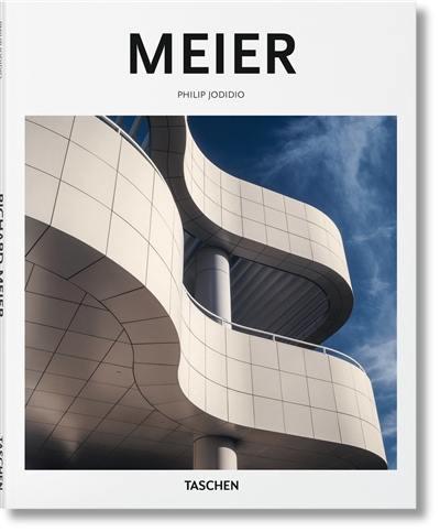 Richard Meier & partners