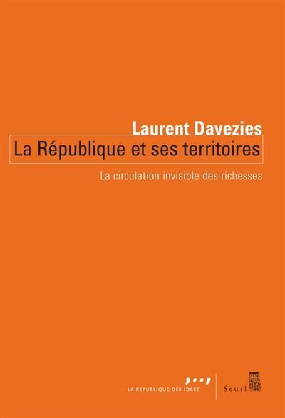 La République et ses territoires