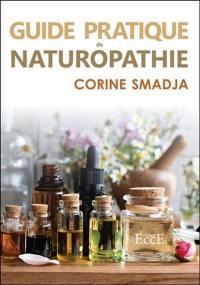 Guide pratique de naturopathie