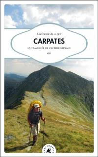 Carpates