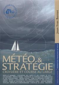 Météo et stratégie