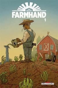 Farmhand. Volume 1,