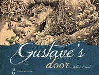 Gustave's door
