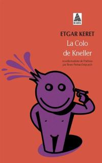 La colo de Kneller