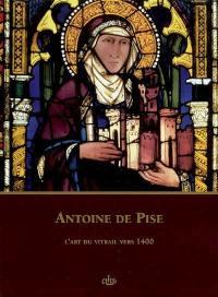 Antoine de Pise