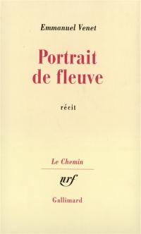 Portrait de fleuve
