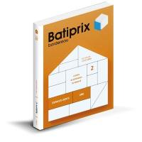 Batiprix 2020. Volume 2, Espaces verts, VRD