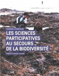 Les sciences participatives au secours de la biodiversité
