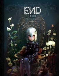 End. Volume 1, Elisabeth