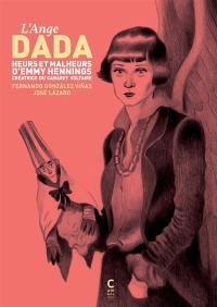 L'ange Dada