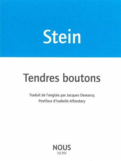 Tendres boutons : objets, nourriture, chambres