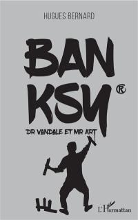 Banksy(R)