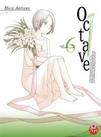 Octave. Volume 6,