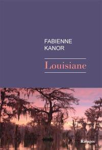 Louisiane