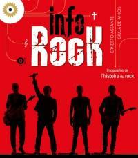 Info rock