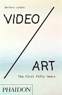 Video-art