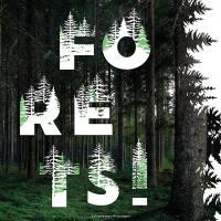 Forêts !