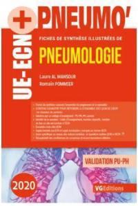 Pneumologie : validation PU-PH