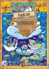 Fables marseillaises