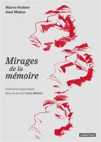 Corto Maltese, Les mirages de la mémoire