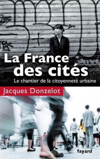 La France des cités
