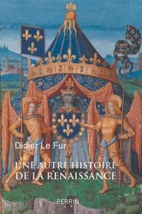 Une autre histoire de la Renaissance
