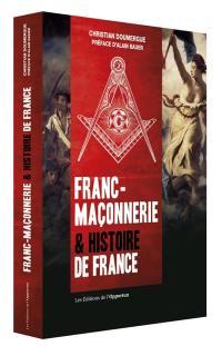 Franc-maçonnerie et histoire de France
