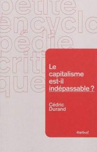Le capitalisme est-il indépassable ?