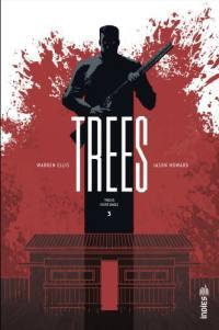 Trees. Volume 3,