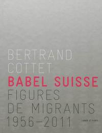 Babel suisse