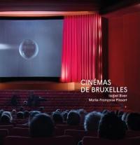 Cinémas de Bruxelles