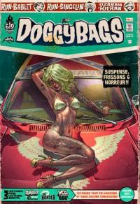 Doggy bags. Volume 2,