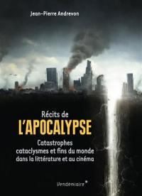 Récits de l'Apocalypse
