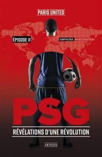 PSG. Volume 2,