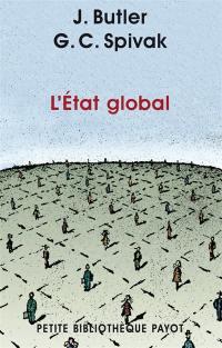 L'Etat global
