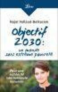 Objectif 2030