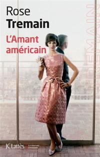 L'amant américain