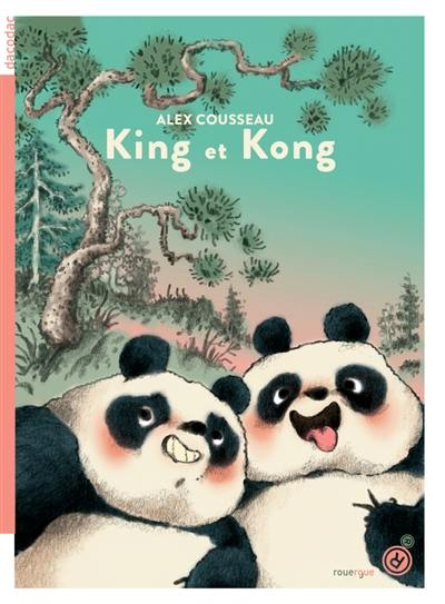 King et Kong,