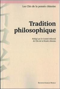 Tradition philosophique