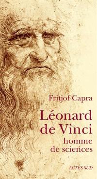 Léonard de Vinci, homme de sciences
