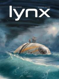 Lynx. Volume 1,