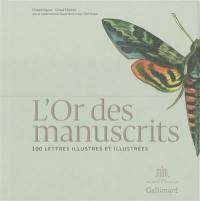 L'or des manuscrits