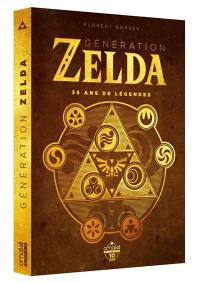 Génération Zelda