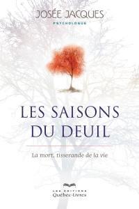 Les saisons du deuil