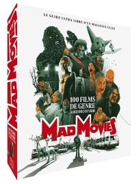 Mad movies