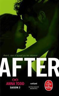 After. Volume 3,