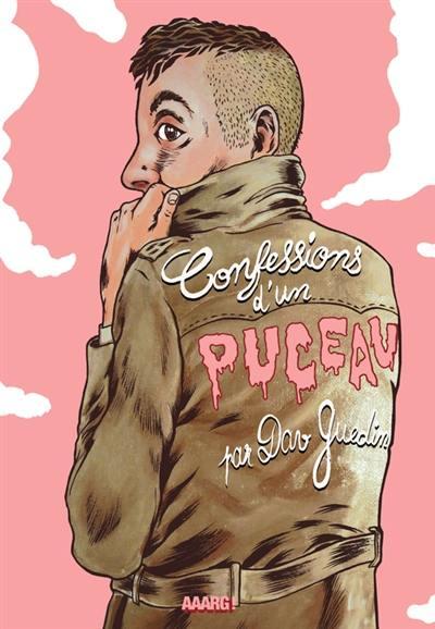 Confessions d'un puceau