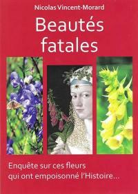 Beautés fatales